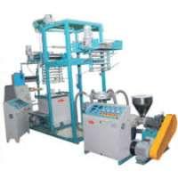 PVC收缩膜机 制造商