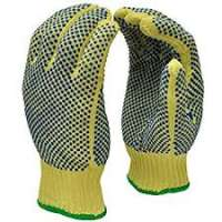 Kevlar Protection Glove Manufacturers