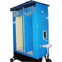 MS Portable Toilets Manufacturers
