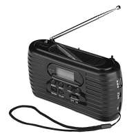 Radio Receiver Manufacturers
