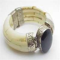 Bone Bracelets Manufacturers