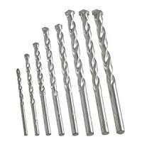 Masonry Drills Manufacturers