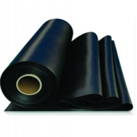 Natural Rubber Sheet Importers