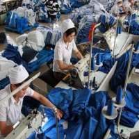 Garment Job Work Manufacturers