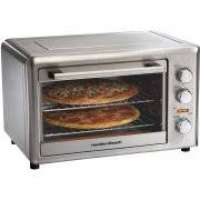 Portable Ovens Manufacturers