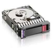 Server Hard Disk Manufacturers