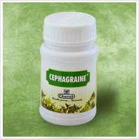 Cephagraine片剂 制造商