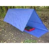 篷布帐篷 制造商