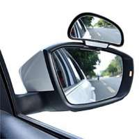 Car Mirror Manufacturers