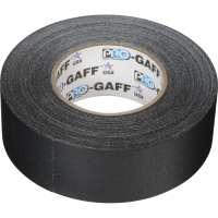 Gaffer磁带 制造商