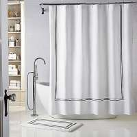 Bathroom Shower Curtain Manufacturers