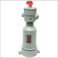 反应容器灯 制造商