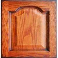 Wood Kitchen Door Manufacturers