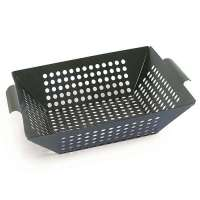 Grill Baskets Manufacturers