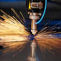 Cutting Lasers Manufacturers
