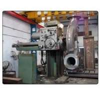 Boring Machine Job Work Manufacturers