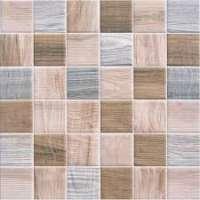 陶瓷釉面砖 制造商