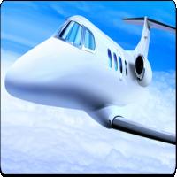 航空燃料 制造商