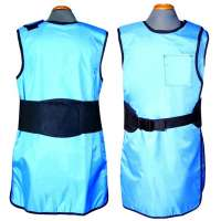 Lead Aprons Manufacturers