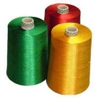 人造丝纱线 制造商