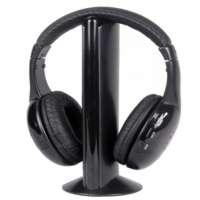 Wireless Headphone Manufacturers