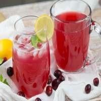蔓越莓汁 制造商