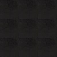 黑色瓷砖 制造商