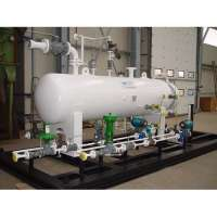 Gas Separators Manufacturers
