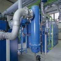 Industrial Air System Manufacturers