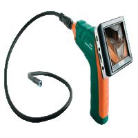 Video Borescopes Manufacturers