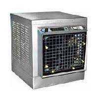 冷却器身体 制造商