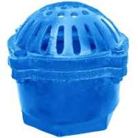 Cast Iron Foot Valve Importers