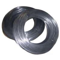 High Carbon Steel Wire Manufacturers