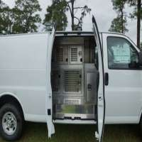 Animal Catcher Vehicle Manufacturers