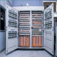 PLC面板 制造商