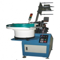 Inserting Machine Manufacturers