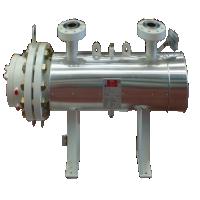 Electric Heat Exchangers Manufacturers