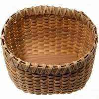 Bread Basket Manufacturers