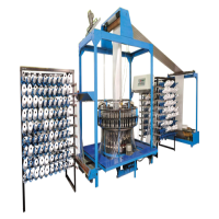 Circular Weaving Machine Manufacturers