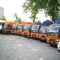 保税货运服务 制造商