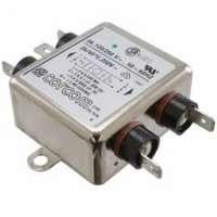 RFI Filters Manufacturers