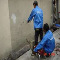 Injection Grouting Service Manufacturers