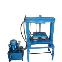 Plate Making Machine Importers