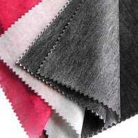 Woven Interlining Manufacturers