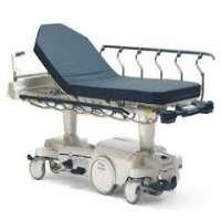 病人处理设备 制造商