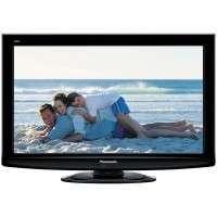 Panasonic LCD TV Manufacturers