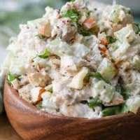 Chicken Salad Manufacturers