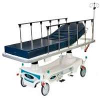 Hospital Stretchers Manufacturers