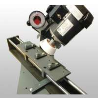 Blade Sharpening Machine Manufacturers