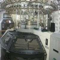 二手针织机 制造商